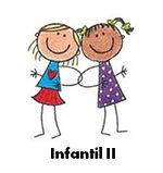 INFANTIL 2_edited.jpg