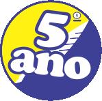 sala_5ano.png