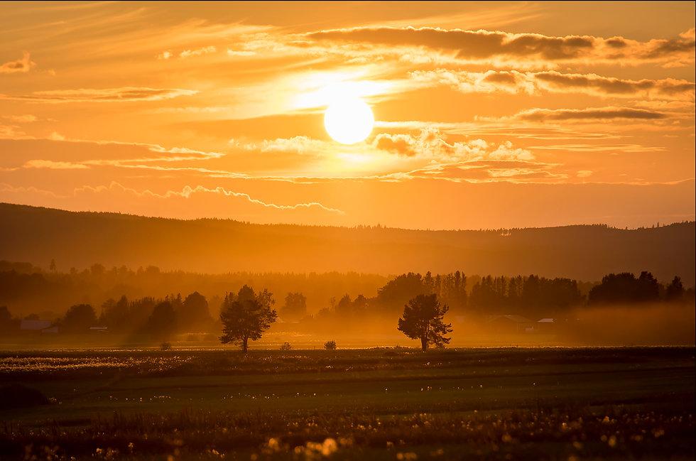 sunsetsecrets-5000x4000pp.jpg