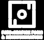 Fotografiskform-logo_vit_stående-bred.