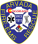 Arvada Fire.png
