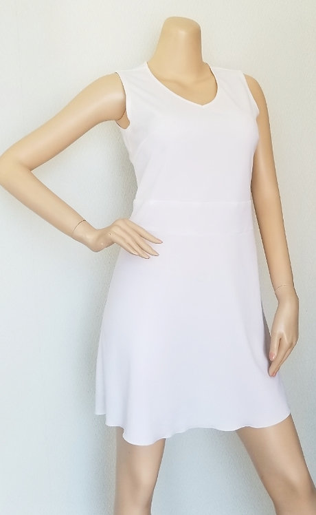 Infinity☆.。.:*   dress