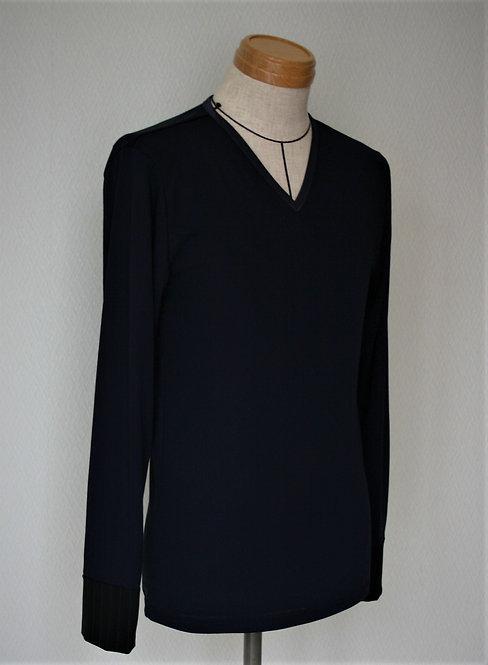 Dress T ~ Tight Fit