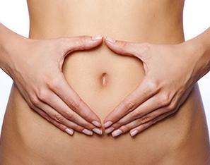 Gastroenterologie Freising