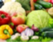 Ernährungsmedizin Freising