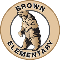 brown-elementary.png