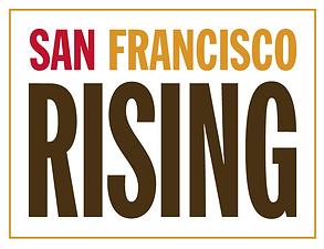 SF-Rising-Logo.png