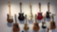 Guitar wall.png