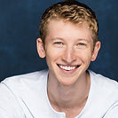Matthew Borchers Headshot - smile.jpg