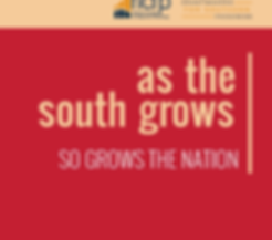 As-the-South-Grows5-cover-768x994.png