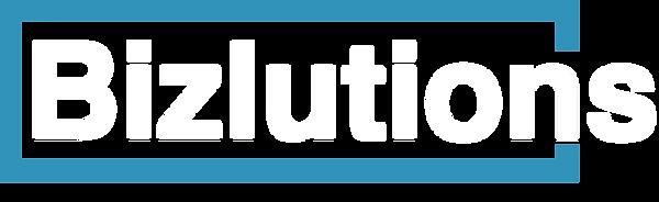 White Logo Art.png