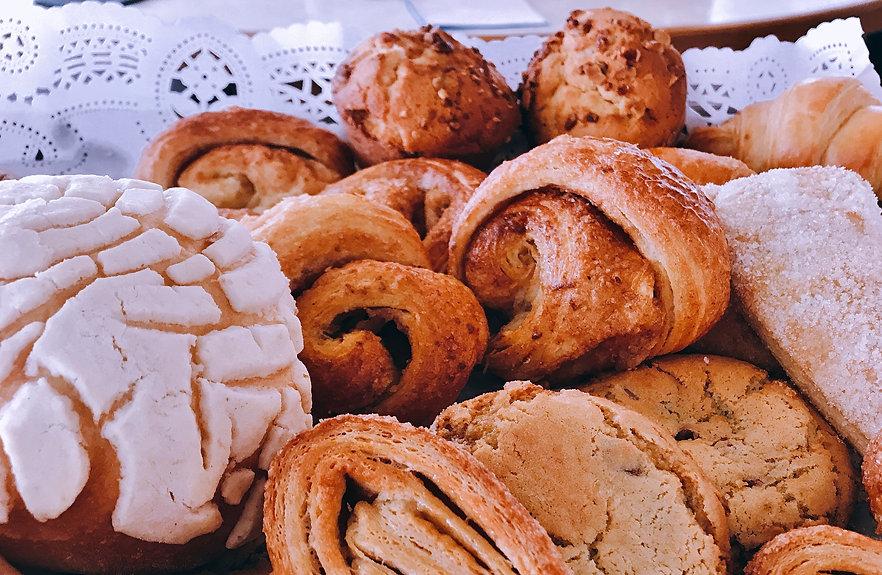 pan dulce.jpg