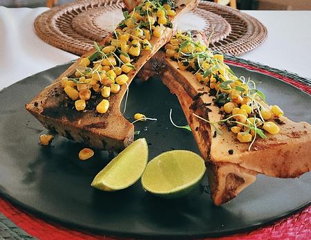 Tacos de Tuetano_edited.png