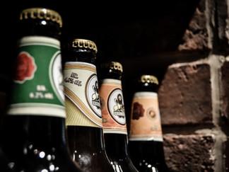 beer-428121.jpg