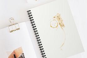 copy-of-spiral-notebook-ruled-line.jpg