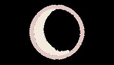 Transparent Stamp logo.png