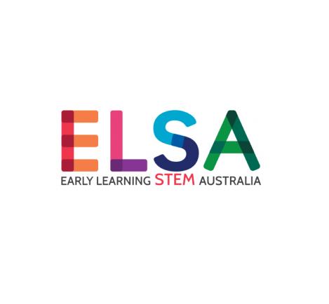 ELSA-logo-crop-1-300x124-1.png