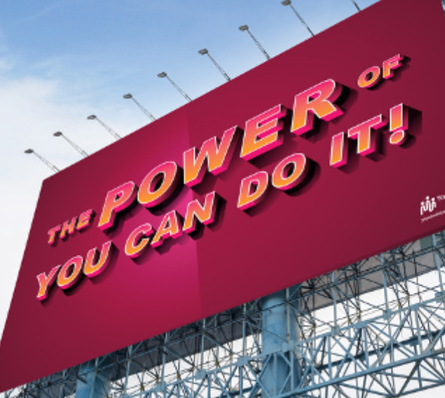 power-of-you-can-do-it.jpg