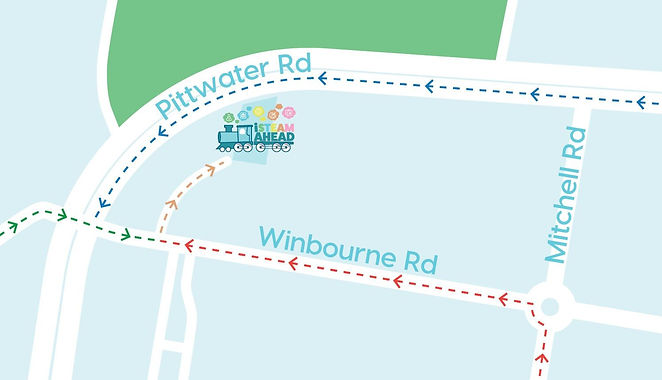 map-to-parking-e0wyw369.jpg