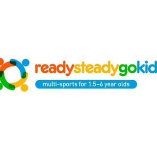 readysteadygokids-logo-2m05lmpl.jpg