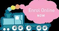 enrol-online-now.png