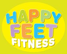 happy_feet_logo2.png