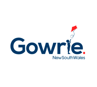 Gowrie-logo.png