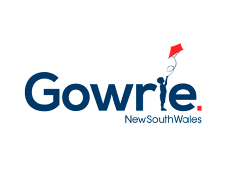 Gowrie NSW