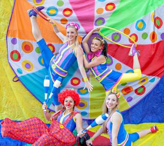 circus1-scaled.jpg