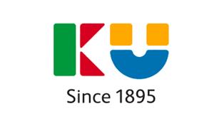 KU-Services