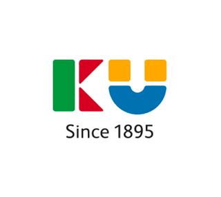 KU-Logo-sq.png