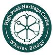 logo crafts whaley bridge pottery .jpg