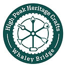 logo crafts whaley bridge pottery .jpg