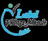 La Sirena Eco Hotel Label Village Monde Comfort Award