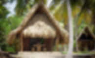 Cabanas.jpg