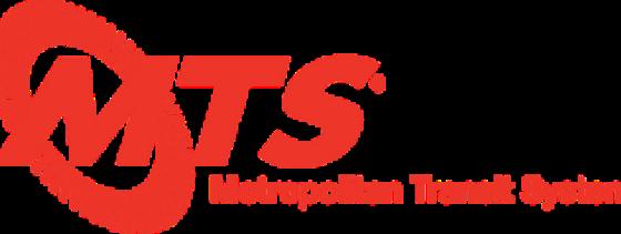 MTS RETURN HOME TICKETS