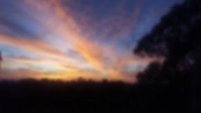sunset_photo.jpg