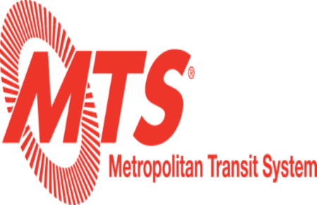 MTS for Paratransit