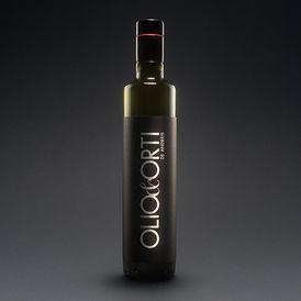 olio-ligure-oliva.jpg