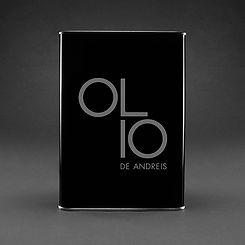 olio extra vergine di oliva ligure