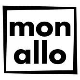 monallo_edited.png