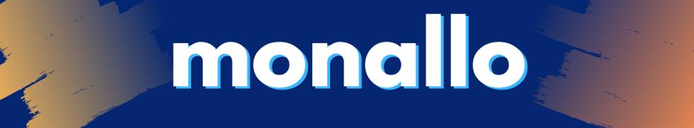 monallo (1).png
