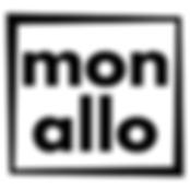 monallo.png