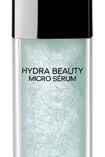 HYDRA BEAUTY MICRO SÉRUM