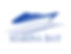 Marina Bay Logo.png