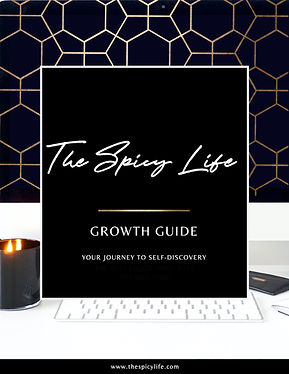 Copy of Colorful Growth Guide.jpg