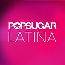popsugar-latina.png