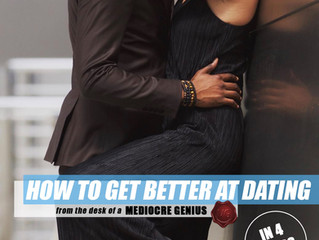 Improve Your Dating Skills