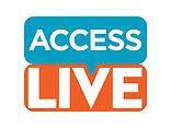 accesslive .jpg