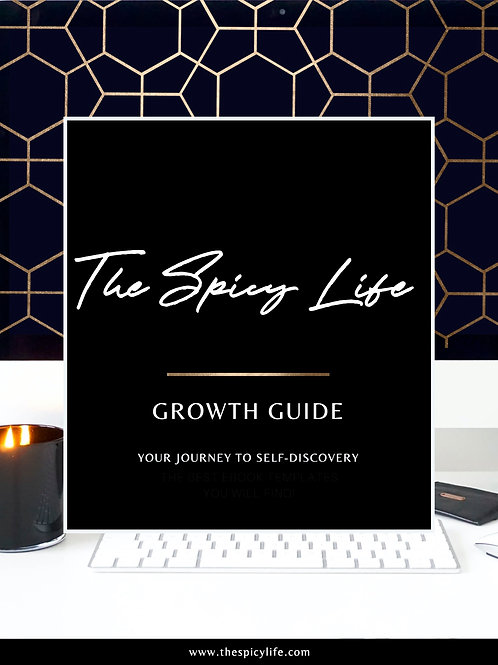 TSL GROWTH GUIDE